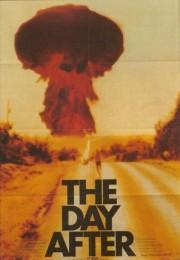 Der Tag danach