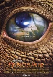 Alle Infos zu Dinosaurier