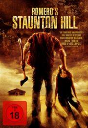 Romeros Staunton Hill