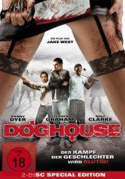 Alle Infos zu Doghouse