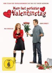 Alle Infos zu Mein fast perfekter Valentinstag
