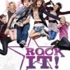 """Rock It!"" Trailer 2 (dt.)"