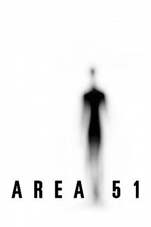 Area 51 Film-News