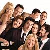 """American Pie 4"": Chris ""Oz"" Klein wird sentimental"