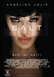 Meine Lieblings Angelina Jolie Filme!^^