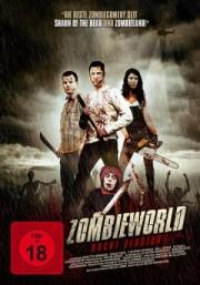 Alle Infos zu Zombieworld
