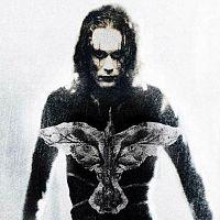 "Es ist Brandon Lees Film! Alex Proyas gegen ""The Crow""-Reboot"