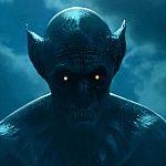 "Dracula an Bord: ""The Last Voyage of Demeter"" kann starten"