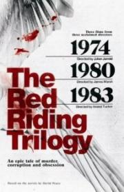Alle Infos zu Red Riding - 1974