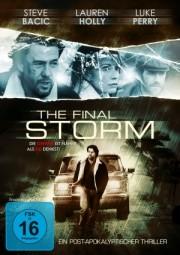 Alle Infos zu The Final Storm