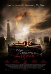 Edgar Allan Poes Das Grab der Ligeia