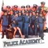 """""""Police Academy 8"""" eingetütet? Star der Reihe teast Rückkehr an"""