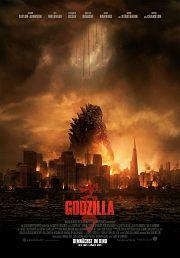 Alle Infos zu Godzilla