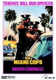 Alle Infos zu Die Miami Cops