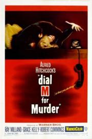 Bei Anruf Mord