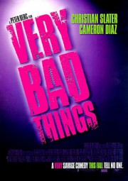 Alle Infos zu Very Bad Things