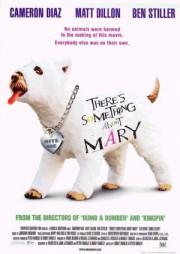 Alle Infos zu Verrückt nach Mary