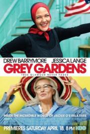Alle Infos zu Grey Gardens