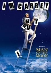 Alle Infos zu Der Mondmann