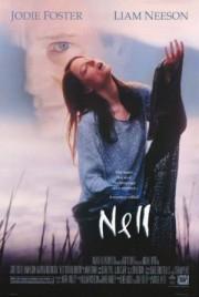 Alle Infos zu Nell