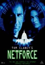 Alle Infos zu Tom Clancy's Netforce