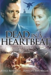 Herzschlag des Todes