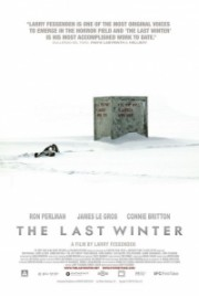 Alle Infos zu The Last Winter