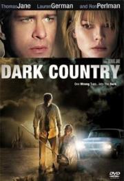 Alle Infos zu The Dark Country