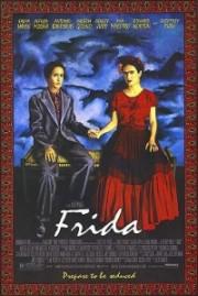 Alle Infos zu Frida