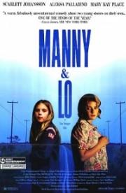 Manny & Lo