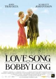 Alle Infos zu Lovesong für Bobby Long