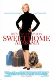 Alle Infos zu Sweet Home Alabama - Liebe auf Umwegen