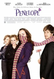Alle Infos zu Penelope