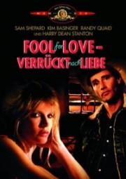 Fool for Love - Verrückt vor Liebe