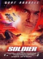 Alle Infos zu Star Force Soldier