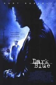 Dark Blue - Die Farbe der Korruption