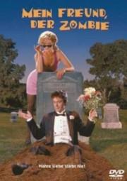 Alle Infos zu Mein Freund, der Zombie
