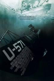 Alle Infos zu U-571