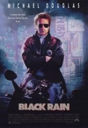 Alle Infos zu Black Rain