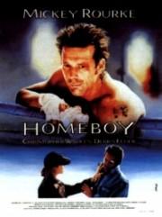 Alle Infos zu Homeboy