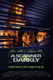 Alle Infos zu A Scanner Darkly - Der dunkle Schirm