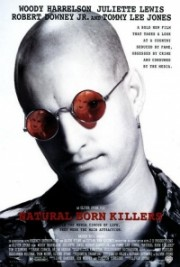 Alle Infos zu Natural Born Killers