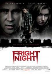 Alle Infos zu Fright Night