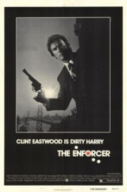 Der Unerbittliche - Dirty Harry 3