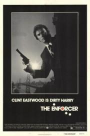 Der Unerbittliche - Dirty Harry 3