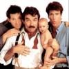 """Disney+: """"Drei Männer und ein Baby""""-Remake mit Zac Efron naht"""