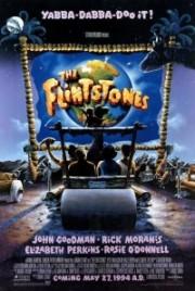 Alle Infos zu The Flintstones - Die Familie Feuerstein