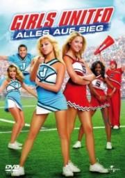 Girls United - Alles auf Sieg