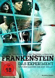 Alle Infos zu Frankenstein - Das Experiment