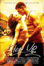 Alle Infos zu Step Up